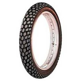 Pneu--Tras.--Cg-90-90-18---City-Demon--Pirelli