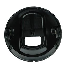 CARCACA-DO-FAROL--SUZUKI-YES-125--PRETO
