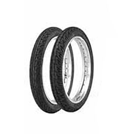 Pneu--Diant.-Cg-275-18---City-Demon--Pirelli