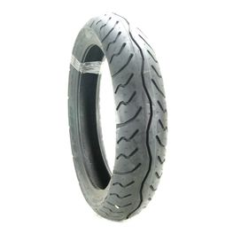Pneu--Tras.--Twister-130-70-17-Me-Speed-Pirelli