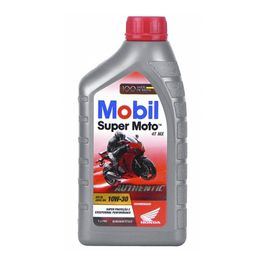 Oleo-Mobil--4T-Semissintetico-Authentic-Injecao-10W30
