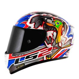 Capacete-Ls2-Arrow-R-Alex-Barros-Ii-Replica-Az
