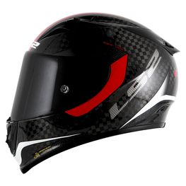 Capacete-Ls2-Arrow-C-Carbon-Tronic-U