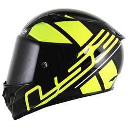 Capacete-Ls2-Arrow-R-Ion-Pt-Am