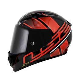 Capacete-Ls2-Arrow-R-Ion-Pt-Vm