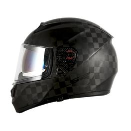 Capacete-Ls2-Vector-C-Big-Carbon-U