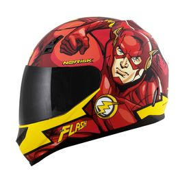 Capacete-Norisk-Flash-Hero