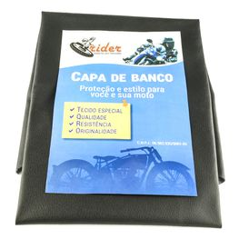 Capa-De-Banco-Fan-Preto-00-08