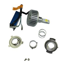 Lampada-Kit-Led-H4-12V-1500Lm-Fratellin