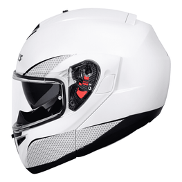 Capacete-Axxis-Roc-Sv-Solid-Branco