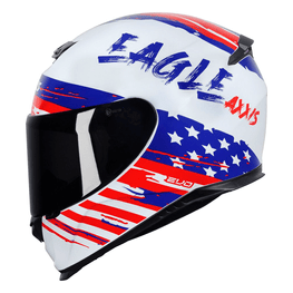Capacete-Axxis-Eagle-Independence-Gloss-branco